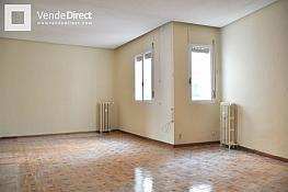 Pis en venda calle Gaztambide, Gaztambide a Madrid - 348135084