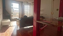 Foto - Ático en alquiler en calle Malasaña, Universidad-Malasaña en Madrid - 359192518
