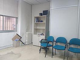 Oficina en lloguer calle Arapiles, Arapiles a Madrid - 365207261