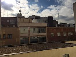 Pis en venda calle Gaztambide, Gaztambide a Madrid - 370293491