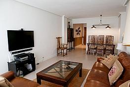 Foto - Piso en alquiler en calle Arapiles, Arapiles en Madrid - 377584757