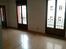 piso-en-venta-en-argüelles-argüelles-en-madrid