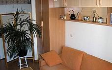 flat-for-rent-in-argüelles-argüelles-in-madrid