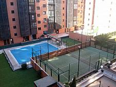 flat-for-rent-in-puente-de-vallecas-puente-de-vallecas-in-madrid