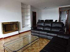 flat-for-rent-in-moncloa-moncloa-in-madrid
