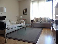 flat-for-rent-in-chamberi-chamberí-in-madrid
