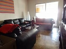 flat-for-rent-in-vallehermoso-vallehermoso-in-madrid