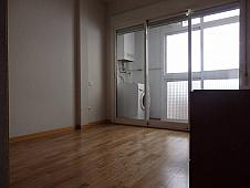 flat-for-rent-in-alto-extremadura-puerta-del-ángel-in-madrid