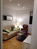 flat-for-rent-in-arguelles-arguelles-in-madrid-205776895