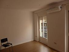 flat-for-rent-in-arguelles-arguelles-in-madrid-209536194