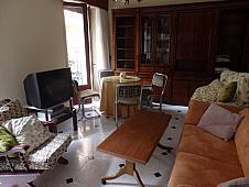 foto-piso-en-alquiler-en-gaztambide-gaztambide-en-madrid-209863997