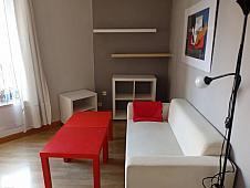 foto-piso-en-alquiler-en-madrid-madrid-209984708