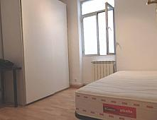 flat-for-rent-in-madrid-madrid-210177159