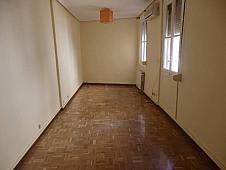 appartamento-en-affitto-en-gaztambide-gaztambide-en-madrid-225009637