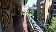Pis en lloguer calle Arapiles, Arapiles a Madrid - 242258300