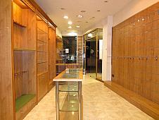 Local comercial en alquiler en calle Juan Florez, Centro-Juan Florez en Coruña (A) - 244968698