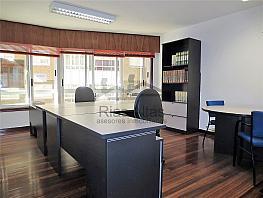 Oficina en alquiler en calle Rio de Monelos, Cuatro Caminos-Plaza de la Cubela en Coruña (A) - 306470401