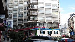 Local en alquiler en calle De Finisterre, Centro-Juan Florez en Coruña (A) - 308058923