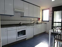 Piso en alquiler en calle Manuel Azaña, Culleredo - 335741974