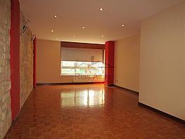 Piso en alquiler en ronda De Outeiro, Agra del Orzan-Ventorrillo en Coruña (A) - 355515442