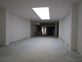 Local en alquiler en calle Panaderas, Ciudad Vieja en Coruña (A) - 367202915