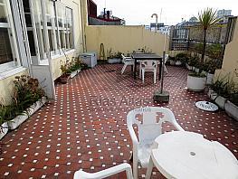 Piso en alquiler en plaza Lugo, Ensanche en Coruña (A) - 377434436