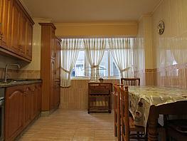 Piso en alquiler en calle Merced, Los Castros-Castrillón-Eiris en Coruña (A) - 390733539
