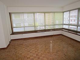 Piso en alquiler en calle Alcalde Lens, Agra del Orzan-Ventorrillo en Coruña (A) - 391477592