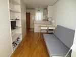 Apartamento en alquiler en calle Vereda del Polvorin, Monte Alto-Zalaeta-Atocha en Coruña (A) - 118511667