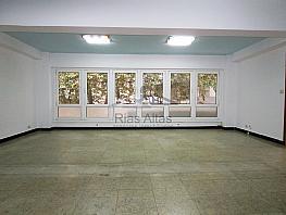 Local en alquiler en calle Ramón Canbanillas, Os Mallos-San Cristóbal en Coruña (A) - 342530006