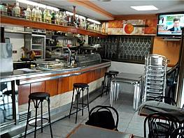 Local en alquiler en Les Roquetes-Canyelles en Barcelona - 321596053