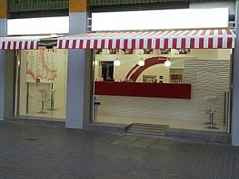 Local en alquiler en Sant Antoni en Barcelona - 329518451