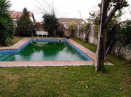 Foto - Casa en venta en calle Vilassar Zona de Vilassar de Dalt, Vilassar de Dalt - 394059997