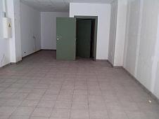 local-en-lloguer-gracia-a-barcelona-173650245