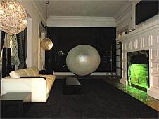 piso-en-venta-en-sarria-sant-gervasi-en-barcelona-177780245