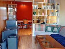 piso-en-venta-en-sant-martí-en-barcelona