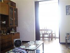 petit-appartement-de-vente-a-gracia-a-barcelona-205518961