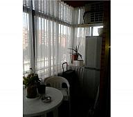 petit-appartement-de-vente-a-sant-marti-a-barcelona-204214345