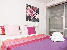 piso-en-venta-en-horta-guinardo-en-barcelona-204637287