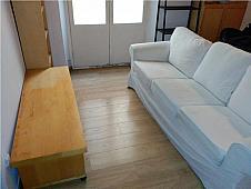 petit-appartement-de-vente-a-ciutat-vella-a-barcelona-205731002