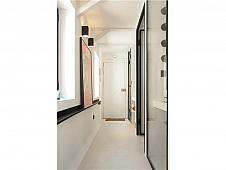 petit-appartement-de-vente-a-ciutat-vella-a-barcelona-207063650