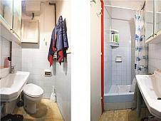 piso-en-venta-en-gracia-en-barcelona-207063734