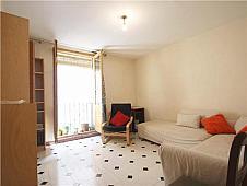 petit-appartement-de-vente-a-ciutat-vella-a-barcelona-207831206