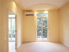 piso-en-venta-en-gracia-en-barcelona-208921821