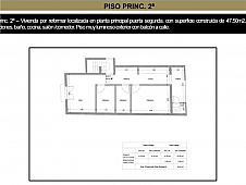 petit-appartement-de-vente-a-gracia-a-barcelona-209410382