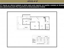 atico-en-venta-en-gracia-en-barcelona-209410385