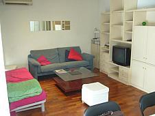 flat-for-sale-in-sarria-sant-gervasi-in-barcelona-214225790