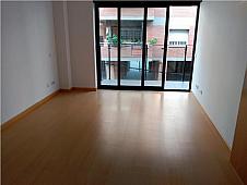 flat-for-sale-in-sant-marti-in-barcelona-214225868