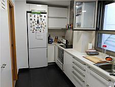 petit-appartement-de-vente-a-gracia-a-barcelona-214225967