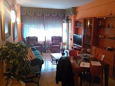petit-appartement-de-vente-a-sant-andreu-a-barcelona-214636215